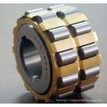 NTN Koyo Eccentric Bearings 100uzs90, 60uzs87t2, 15uz21011t2 Px1, 25uz850611t2yc for Reduction Gears