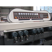 factory supply beveler for glass(more photos)