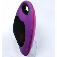 New Design Cordless Back Massager