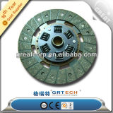 30100-N4292 clutch disc for Japanese car spare parts