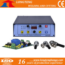Torch Height Control for Plasma (portable) Cutting Machine Torch Height Controller