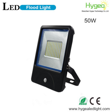 Outdoor 50w smd led floodlights
