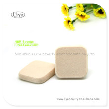 Square Foundation Applicator Sponge