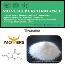 High Quality Food Additive: Theacrine