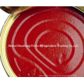 2.2kg*6 28%-30% Canned Tomato Paste
