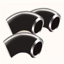 Tuyau de ligne API api5l gr.b / x42 / x52 schedule 40 pipe en acier au carbone sans soudure od: 114.3, wt: 6.02, de shengtian Chine