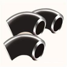 АПИ линия труба api5l гр.б/х42/от x52-графика 40 безшовная труба углерода стальная труба OD: 114.3 ,вес: 6.02,из shengtian Китай