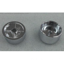 zinc alloy die casting for ligthting products