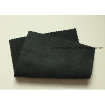 Non Woven Geotextile with Different Color as Your Require