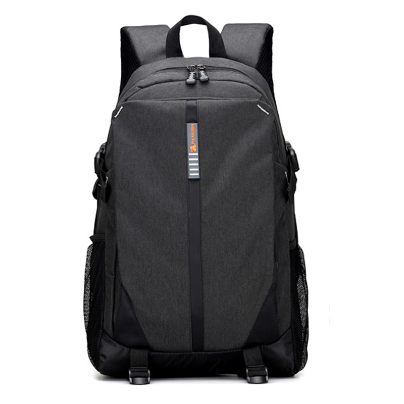 smart casual backpack