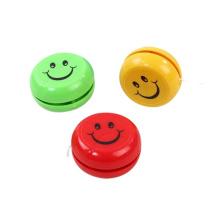 Articles promotionnels colorés en plastique petit Yoyo (10224310)