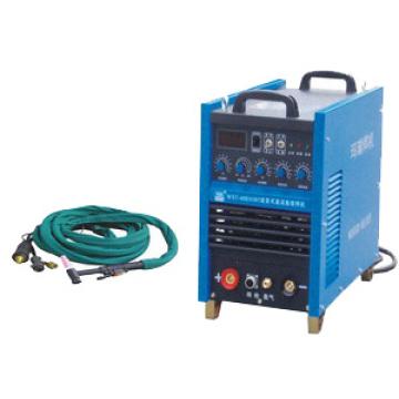 IGBT Inverter Hf TIG Welding Machine