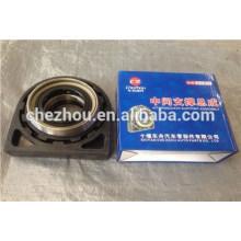 2202DC1290-080-A truck spare parts of diesel engine medium bridge
