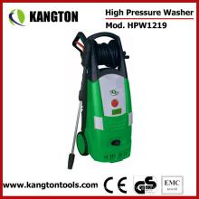 Lavadora industrial de alta presión (KTP-HPW1219-110BAR)