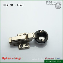 Gorgeous fixed hydraulic glass door hinge hinges for hatches
