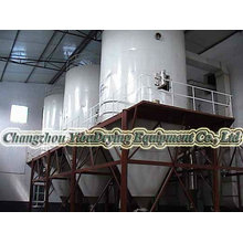 Dashi powder Spray Dryer
