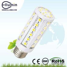 led garden lights 7w e27