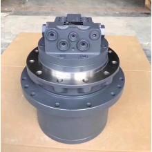 EC360B Excavator final drive 14551150 travel motor