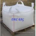 Fully Loops Bulk Bag for Packing Sodium Carbonate