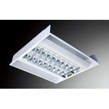 Lamp Panel Indoor LED Lamp (Yt-801-16)