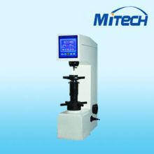 Kỹ thuật số Rockwell độ cứng Tester, Ndt Hardnesstesting thiết bị giờ-150