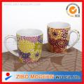 Wholesale Ceramic Mug Printing Personalized Mug