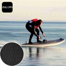 Melors Stomp Sale Sup Traction Tail Tail Pad