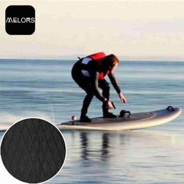 Melors Stomp Sale Sup Traction Cheap Tail Pad