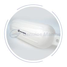 Marine Yacht White R20 Inflatable PVC foam Boat Fender