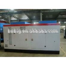 DEUTZ Dieselgenerator 90KVA