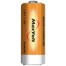 LR1 1.5V kuru alkalin pil