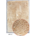 Faux Sheepskin Rugs