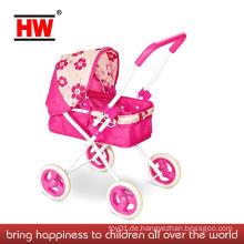 Großhandel billig gut heiß Baby Kinderwagen