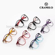 Brillengestell mit optischer Brille TR90 54-19-137 (T1012)