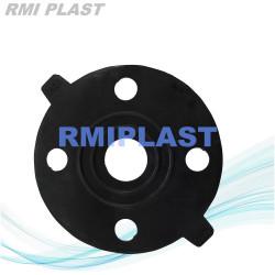 PTFE Gasket For RF Flange