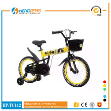 best quality children bikes/kids bicycle pictures