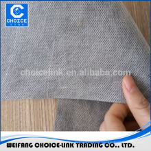 waterproof membrane for Construction (PP nonwoven +PE film+ PP nonwoven)