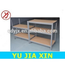 steel plate storage rack T010