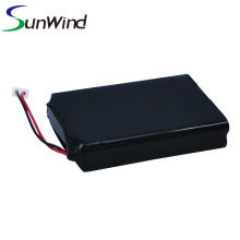 Ingenico B40160100 BRR-L BD1227 barcode printer Battery