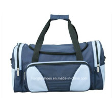 Leisure Travelling Duffled Outdoor Bags