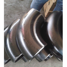 stainless steel elbow pipe seamless elbow