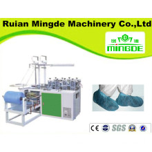 Md500 PE Shoes Disinfectant Machine