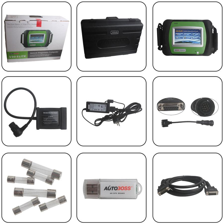 autoboss-v30-elite-super-scanner-package-1(2)