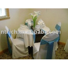 spandex chair cover,hotel chair cover,banquet chair cover,wedding chair cover