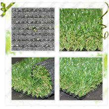 artificial grass for football prices