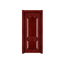 Solid Wooden Door Bedroom Door Interior Wood Door (RW032)