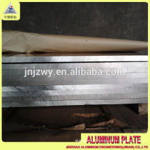 3104 H18 zip-top can aluminum sheets