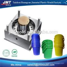 фабрика прессформы пластичная конструкция прессформы впрыски ведра