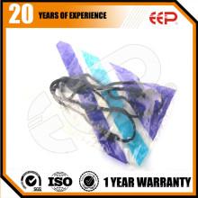 Прокладка крышки клапана для синей дроби P10 двигатель SR20DS 13270-53J05