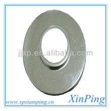 China OEM automobile spare parts